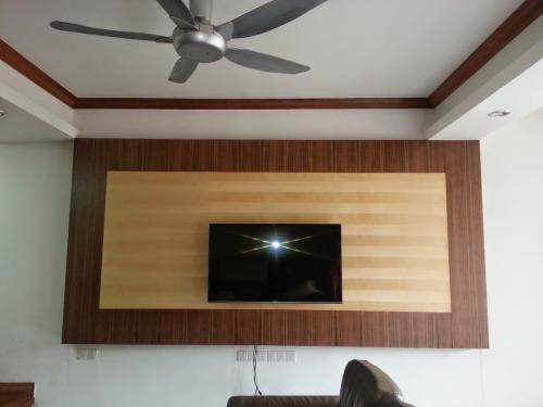 BC-TV0001