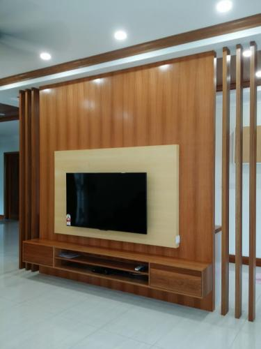 BC-TV0003