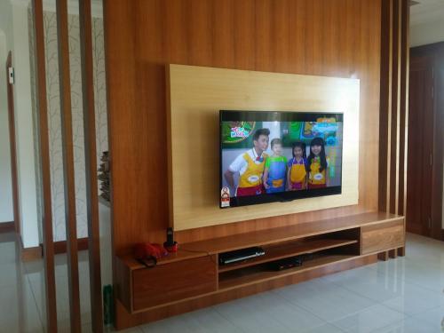 BC-TV0005
