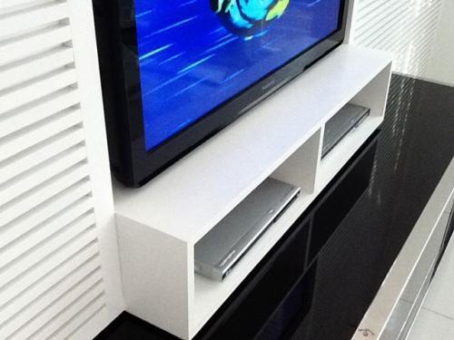 BC-TV0007